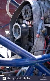 100 Monster Truck Engine Detail Stock Photos