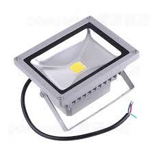 lowest 100pcs led spotlight 10w led flood light ip65 900lm ac85