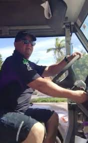 Video: Miami Beach Mayor Philip Levine Berates FedEx Driver For ... Why Being A Trucker Is One Of The Most Difficult Jobs Ever Truck Prime News Inc Truck Driving School Job Cdl Traing Driving School Roadmaster Drivers Truth About Salary Or How Much Can You Make Per Careers Performance Food Group Drivejbhuntcom Company And Ipdent Contractor Job Search At Driver Ownoperator Drive With Us In Houston Tx And Miami Description Need For Puerto Rico Relief Youtube Tips For Veterans To Be Fleet Clean