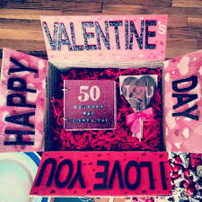 Gifts For Men Girls Boyfriends Valentines Day Of The Holy