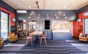 100 Mountain Modern Design Motel Bookingcom