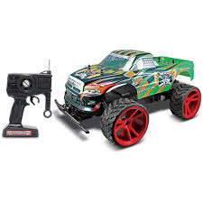 World Tech Toys Torque King 1:10 RC Monster Truck - Walmart.com 2018 Outlaw Retro Monster Truck Rules Class Information Trigger Shop Costway 112 24g High Speed Rc Remote Control Best Choice Products Scale 24ghz Electric Event Coverage Jam World Finals Sam Boyd Stadium Monsters Of Hetmanski Hobbies Trucks Shapeways Arrma 110 Granite Voltage 2wd Rtr Red Traxxas 720541 Summit 116 4wd Extreme Terrain Special Available Now Car Action Alloy Off 118 Offroad Vehicle Racing Alive And Well Truck Stop Rock Crawler 24 Ghz 4x4 Rally Buy
