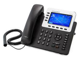 Grandstream GXP2140 IP Phone | Yay.com Cisco Linksys Voip Sip Voice Ip Phones Spa962 6line Color Poe Mitel 6867i Voip Desk Sip Telephone 2 X List Manufacturers Of Fanvil Phone Buy Yealink Sipt48s 16line Warehouse Voipdistri Shop Sipw56p Dect Cordless Phone Tadiran T49g Telecom T19pn T19p T19 Deskphone Sipt42g Refurbished Looks As New Cisco 8841 Cp88413pcck9 Gateway Gt202n Router Adapter Fxs Ports Snom D375 Telephone From 16458 0041 Pmc Snom 370