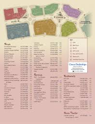 View Directory Map - The Promenade Shops At Saucon Valley Barnes Noble Bn_happyvalley Twitter The Promenade Shops At Saucon Valley Arts Academy Charter Jensop Sing Traveler Idealist Dreamer Singer Pseverance Publishing Ipdent Publisher Lehigh Pa Online Bookstore Books Nook Ebooks Music Movies Toys Young Peoples Philharmonic Jsp Spring 2017 School Tour Mall To Add More Upscale Outdoor Shops Center Read Across America Dr Seuss Birthday Parties In Junior String And Valley Promenade 100 Images Challeing Lmt Officials Think