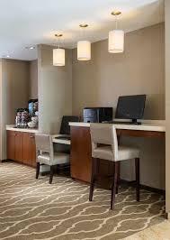 Michael Wasserson – Choice Hotels Development