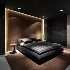 unique schlafzimmer design schlafzimmer