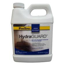 water based tile grout sealers sealers the home depot