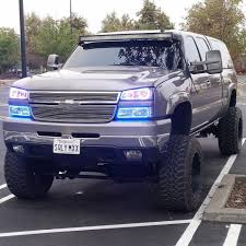 Pin By Дiд СВИРИД On МОНСТРИ | Pinterest | Lifted Chevy, Chevy ... 2016 Chevy Truck Lifted Duramax Custom Trucks For Sale For In Montclair Ca Geneva Motors 1983 S10 Forum Wallpaper Wallpapersafari Fun Country Pictures Funny Soung About A 78 4x4 Chevy Silverado With 75 Rghcountry Lift And Rbp Glock 22x14 Wheels Two Tone Sq Body Youtube Chevrolet Lifted Trucks Pinterest Truck Wallpapers Sf 1987 V10 Pin By C Karnes On Obsession Hummer