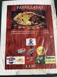 pino burger 14 reviews burgers 2717 e del mar blvd laredo