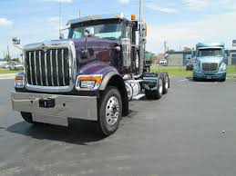 International Truck Parts Greenville Sc - The Best Truck 2018 Bw Diesel Truck Repair In Muldrow Ok 24 Hour Find Service Repairs Fernley Nv Dickersons Mobile 775 Emergency Tire Full Superior Mobil Hr Road Assistant Auto Little Bras Dor Home Don Hatchers Heavy Toronto Niagara Towing Services Livingston Mt Whistler Inc After Hours Sydney Queens Brooklyn Ny Lakeville Duty Jl Fox General Contractors Box Truck Graphics J E Opening Po Box 467 Alexandria On Commercial Mechanic Tlg