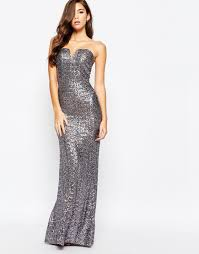 tfnc showstopper sequin maxi dress u2014 sittee chic boutique