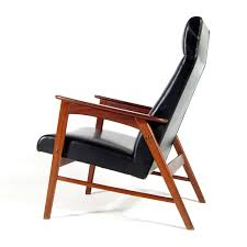 Retro Vintage Danish Teak Leatherette Easy Lounge Chair Armchair Modern 50s  60s Image Result For 50s Style Patio Fniture Patio Deck Bar Stool Wikipedia Formerly Modern Vintage Wooden High Chair Cosco Step Stool Chrom Metal Red Vinyl Midcentury 2 X Classic Highchair From The 50s Project Trade Me A Guide To Buying Fniture G Van Os Beautiful And New Upholstered Fauteuil Culemborg Set2 Classic Two Tone Replacement Seats Backs From 1950s Suite Renovation Reupholstery Leather Chairs Happy Baby Sitting On Rug Behind Floor Photograph Black White Photo Interior Of 560s With Nightstand Ding Room Lovable Jenny Lind For