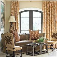 Brown Couch Living Room Ideas by Ways To Decorate With A Brown Sofa