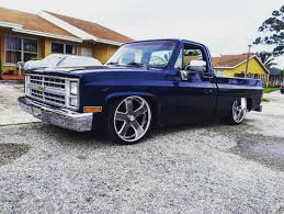 Floridasuelo - Hash Tags - Deskgram Midwest Classic Chevygmc Truck Club Photo Page Low90s Chevy 1500 Pickup Airsociety Meetings Atlantic Coast Gm Virginia Chevrolet Dealership In Fredericksburg Va Radley Silverado Raptorsrams Truck Clubs Youtube The High Mile Scmtc Getting It All Together Show Kc Trucks Kansas Citys 1 Candy Gold Xi Car Loudest Memphis Antique Of America Ford Ranger Monster Mud S10 Bogger Land