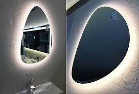 www aqua de aqua design led beleuchtung warmweiß