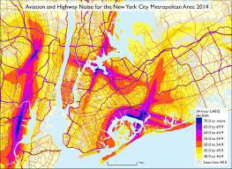 The Best Transportation Improvements To Try In Your City - Curbed See Brooklyns Toxic Hpots In This Interactive Map Viewing Nyc Truck Nyu Rudin Center For Transportation Bubble Floating Framed Print Wall Art Walmartcom Dot On Twitter 5 Boroughs 1 2015 Nyctruckmap Is Park Is Proposed Holland Tunnels Entrance Mhattan The 260107 Throwback Thursday From 1976 4 This Weeks Th Flickr Driving Williamsburg Bridge To Route 139 Jersey City Youtube Urban Freight Iniatives One Night A Private Garbage New York Propublica Graduate Thesis Portfolio Of Jon Schramm
