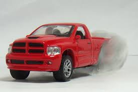 Two Lane Desktop: Maisto 1:43 Dodge Ram SRT-10 2005 Dodge Ram Pickup 1500 Srt10 2dr Regular Cab For Sale In The Was The First Hellcat 2017 Ram Srt Review Top Speed Auto Shows News Car And Driver A Future Collectors 2004 Viper 83l V10 Electrical Engine Test This Durango Muscle Truck Concept Is All We Ever Wanted Cwstreet Edition Packdodge Street S1 Houston 2018 As Tow Vehicle Forum