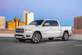 Mileti Industries - 2019 Ram 1500 First Drive: A Truck That Rides ... 2015 Ram 1500 Review Ratings Specs Prices And Photos The Car Wolo Mfg Corp Air Horns Horn Accsories Comprresors Loud Big Rig Semi Truck Air Horn Viair 150psi Kit Qualified 5 Trumpet Heavy Duty Chrome Train For Classic Tractor Parts Definition With Sleeper Cab Classic Dodge Big Truck Tractor A Photo On Flickriver Hornblasters Shocker Vs Real Big Rig New 2018 Ram Crew In Fredericksburg Js348473 193540 Ford Move Get Out The Way Horns Sound Effect Youtube How To Install Roadkill Customs