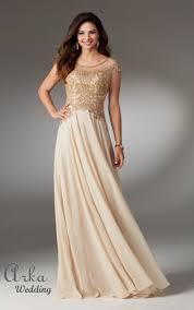 146 best φορεματα images on pinterest bride dresses evening