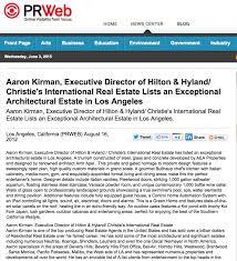 100 Amit Apel 1115 Sierra Alta Way Architectural Estate By