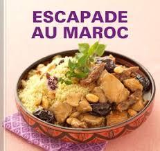 livre de cuisine marocaine bienvenue sur la plateforme recettes de thermomix cuisine