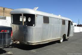 100 Custom Travel Trailers For Sale FOR SALE Timeless