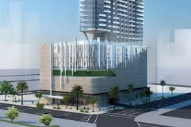 Miami Development News: 900+ Apartments Planned For 400 Biscayne ... Joe Moretti Apartments Trg Management Company Llptrg Shocrest Club Rentals Miami Fl Trulia And Houses For Rent Near Marina Palms Luxury Youtube St Tropez In Lakes Development News 900 Apartments Planned For 400 Biscayne North Aliro Vista Walk Score Meadow City Approves Worldcenters 7th Street Joya 1000 Museum Penthouses