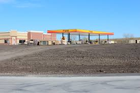 Loves Travel Stop - Ellsworth, IA - Charlson Excavating Company On The Road Blytheville Arkansas Loves Truckstop Tour Youtube Truck Stop Travel Opens In Fond Du Lac Gila Bend Drive South On Arizona State Route Plans To Build Brush Newstribune 670 Floyd Ia Charlson Excavating Company Chester Fried Chicken At Carls Jr Drivethru Opens Ellsworth Whotvcom On Biz Tandoor Indian Grill Pizza Hut First Goes Big Prosser With New Hotel Travel Center Tri Moore Haven Glades County Democrat