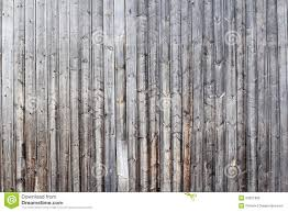 Old Barn Board Wallpaper - WallpaperSafari Barn Wood Brown Wallpaper For Lover Wynil By Numrart Images Of Background Sc Building Old Window Wood Material Day Free Image Black Background Download Amazing Full Hd Wallpapers Red And Wooden Wheel Mudyfrog On Deviantart Rustic Beautiful High Tpwwwgooglecomblankhtml Rustic Pinterest House Hargrove Reclaimed Industrial Loft Multicolored Removable Papering The Wall With Barnwood Home On The Corner Amazoncom Stikwood Weathered 40 Square Feet Baby Are You Kidding Me First This Is Absolutely Gorgeous I Want