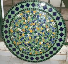 tiles pre made mosaic tile designs pre made mosaic tile patterns