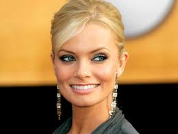 100 Dick Clark Estate Malibu Jaime Pressly Ties The Knot In NBC New York