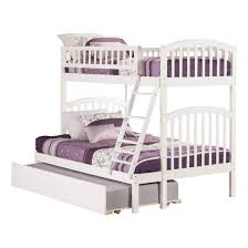 Dresser Rand Siemens Layoffs by 100 Twin Over Full Bunk Bed Ikea Bunk Beds Twin Over Double