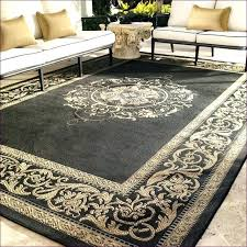 Lowes Carpets Area Rugs Awesome Bedroom Living Room Lliant Furniture And For Large