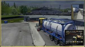 Tanker Division HAZMAT - YouTube