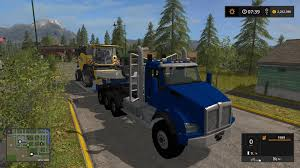 SEMI HAULER TRUCK V1.0 — The Best Farming Simulator 2017 Mods 8 Lug And Work Truck News Dirt 4 Codemasters Racing Ahead Need For Speed Most Wanted Traffic Semi Fire Flaming New Paint Semi Hauler Truck V10 The Best Farming Simulator 2017 Mods Krone Cat And Trailer By Eagle355th V2 Fs15 Euro Robocraft Garage Driver Game Downlaod From 9apps Download 18 Wheeler Game Images Hauling Part Of Wind Turbine Runs Off Bay County Road Smart Driving Games Best Driving Games For Free How To Get A Swat In Pc