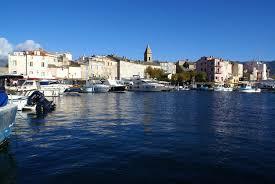 port de florent port of florent