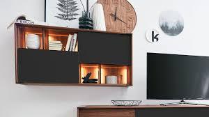 möbel rehmann velbert interliving esszimmer serie 5602