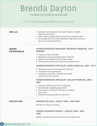 Sample Phlebotomy Resume Professional Phlebotomy Resume Simple ... Phlebotomy Resume Examples Phlebotomist On Job Phlebotomist Resume Samples Templates Visualcv Phlebotomy And Full Writing Guide 20 Examples 24 Order Of Draw Tests Favorite Example Includes Skills Experience Educational Sample Free Entry Level It Fresh Thebestforioscom Professional Lovely 26 Inspirational Letter Collection Resumeliftcom 30 For