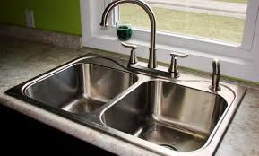 wonderful stainless steel kitchen sinks uk tags stainless