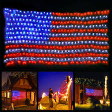 Amazon.com Led Flag Net Lights Of The United States $13.49 ... Xiulo Durable Multicolored Dance Hand Props Led Light Up Juggling Thrown Balls Prop Danc Cp Lighting Coupon Code Eertainment Book 2018 Best Websites To Whosale Lights In Cadachinaindia Alinum Channel For 6mm Glass Klus Exalu Series Super Bright Leds Lighting Store Earth City Missouri Ottlite Folding Magnifier Information Policies Ledglasses Hashtag On Twitter Strip Addressable Strips Waterproof Desert Steel 409305 Multitasking Trioh A Bright Idea Flashlight Design Cnet