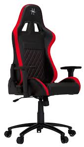 HHGears XL-500 PU Leather Gaming Chair - Black/Red / Comfortable Headrest  And Lumber Pillow / Cold Cure Foam / Tilts Resistance Adjustment / High ... Arozzi Milano Gaming Chair Black Best In 2019 Ergonomics Comfort Durability Amazoncom Cirocco Wireless Video With Speaker The X Rocker 5172601 Review Ultimategamechair Pro 200 Sound Enhancement Features 10 Console Chairs Sept Reviews Noblechair Epic Chair El33t Elite V3 Pu Details About With Speakers Game For Adults Kids