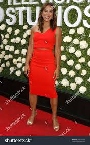LOS ANGELES AUG 1 Toni Trucks Stock Photo (Edit Now) 688716388 ... Toni Trucks The Twilight Saga Breaking Stock Photo 100 Legal Actor Gowatchit Lucy Liu Janet Montgomery Tca Summer Press Tour 26943 Truckss Feet Wikifeet Hollywood Actress Says Her Hometown Manistee Sweats Actress Attends The Pmiere Of Disneys Alexander And Los Angeles Nov 11 At 2017 Dream Gala Antoinette Lindsay At Eertainment Weekly Preemmy Party Los Angeles Seal Team Season 2 Pmiere Screening In La Seal Book Club Toc Can Get Really Facebook Stills Amt Beverly Hills 147757