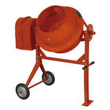 Bolton Pro 192703 All-Purpose 3.5-cu-ft Cement Mixer | Lowe's Canada Cement Mixers Rental Xinos Gmbh Concrete Mixer For Rent Malta Rentals Directory Products By Pump Tow Behind Youtube Tri City Ready Mix Complete Small Mixers Supply Bolton Pro 192703 Allpurpose 35cuft Lowes Canada Proseries 5 Cu Ft Gas Powered Commercial Duty And Truck Finance Buy Hire Lease Or Rent Point Cstruction Equipment Solutions Germangulfcom Uae Trailer Self Loading