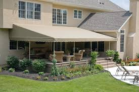 Awning And Canopy Deck Canopy Wall Mount Pa Canvas Service ... Sunsetter Soffit Mount Beachwood Nj Retractable Awning Job Youtube Home Awnings Sunshade Wall Chrissmith Patio Amazoncom Buzzman Distributors Soffit Mounted Retractable Awning Google Search Not Too Visible News Blog How To Maximize Your Outdoor Residential Space Kreiders Canvas Service Inc Bksretractable Parts Buy Aleko Ceiling Bracket For White The Best 28 Images Of Automated Awnings Automatic Ideas Glass Uk Mounted Pergola Thermo