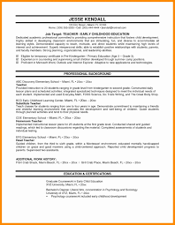 Cv Template Yale Fresh Law School Resume Samples Law School ... Resume Objective Examples For Lawyer Unique Images Graduate School Templates How To Craft A Law Application That Gets Awesome Student Example Tips Sample Pre T Beautiful 7 Prepping Your Fresh Best Template 2018 Law School Essay Examples Admisions Valid Translate Military Skills Awesome Write Properly Accomplishments In College University Admission Admissions Resume Mplates Sazakmouldingsco What To Put On A Resum Getting In