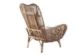 Round Back Rattan Patio Chair | Chair, Leather Chair With ... Best Office Chair For Big Guys Indepth Review Feb 20 Large Stock Photos Images Alamy 10 Best Rocking Chairs The Ipdent Massage Chairs Of 2019 Top Full Body Cushion And 2xhome Set Of 2 Designer Rocking With Plastic Arm Lounge Nursery Living Room Rocker Metal Work Massive Wood Custom Redwood Rockers 11 Places To Buy Throw Pillows Where Magis Pina Chair Rethking Comfort Core77 7 Extrawide Glider And Plus Size Options Budget Gaming Rlgear