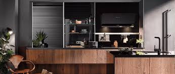 ai küchen leipzig das küchenstudio