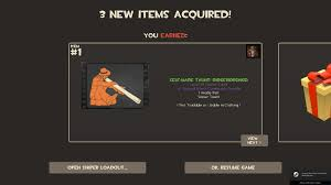 Tf2 Halloween Maps Download by Team Fortress 2 Update Released Tf2maps Net