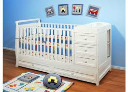 Baby Changer Dresser Unit by 19 Baby Changer Dresser Unit New Small Comforts Baby