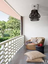 14 Cozy Balcony Ideas And Decor Inspiration | Architectural ... Details About Shower Stool Wood Bamboo Folding Bench Seat Bath Chair Spa Sauna Balcony Deck Us Accent Havana Modern Logan By Greenington A Guide To Buying Vintage Patio Fniture Ethnic Displayed For Sale India Stock Image Indonesia Teak Java Manufacturer Project And Bistro Garden Metal Rattan Accsories Hak Sheng Co At The Best Price Bamboo Outdoor Fniture Gloomygriminfo Your First Outdoor 5 Mistakes Avoid Gardenista
